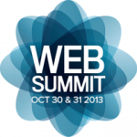 CreiserDS - Web Summit