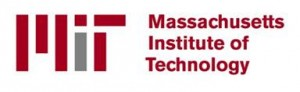 CreiserDS - MIT