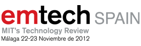 CreiserDS - emtech Spain