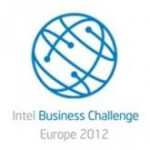 CreiserDS - Intel business challenge 2012