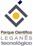 CreiserDS - Parque Científico Leganés Tecnológico