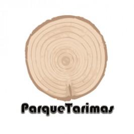 ParqueTarimas