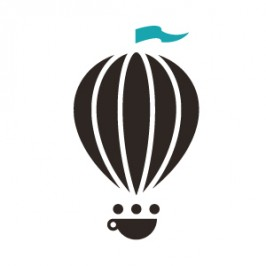 Madrid Venture Café