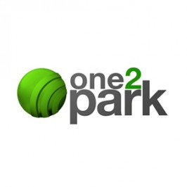one2park
