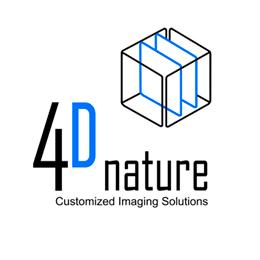 4d nature