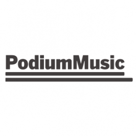Podium Music School