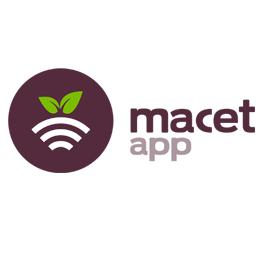 Macetapp