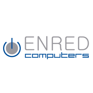 Enred Computers