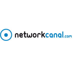 Network Canal