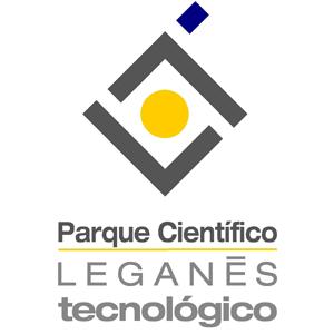 Parque Científico de Leganés