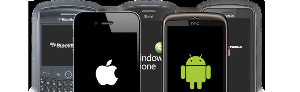 Apps Nativas