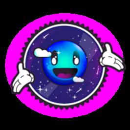 Blue Planet Tales