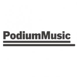 Podium Music School
